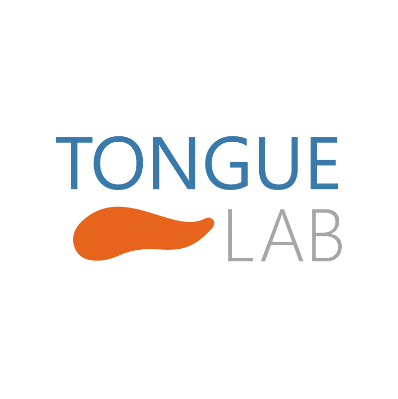 Tongue Lab